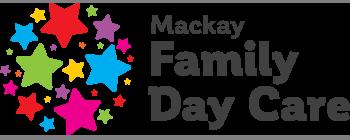 Mackay Family Daycare